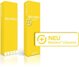 ベロテロソフト