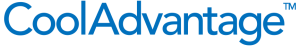 CoolAdvantageロゴ