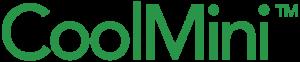 CoolMiniロゴ