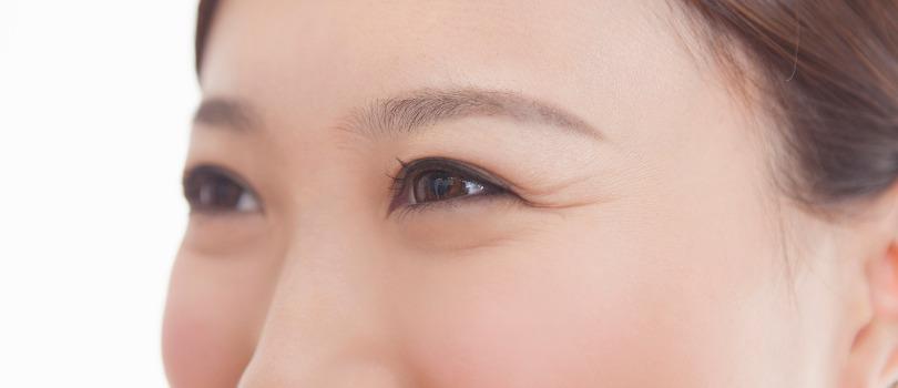 眼瞼下垂FV