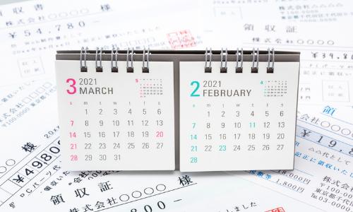 2.3月カレンダー (1)