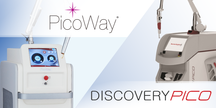 img_picoway_discovery