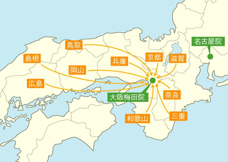 map_umeda