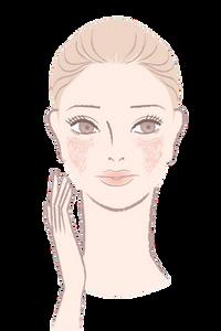 赤ら顔とは_赤ら顔・顔の赤み治療_【エースクリニック】名古屋院・大阪梅田院_美容形成外科・美容皮膚科クリニック